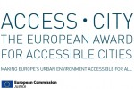 AccessCityAward2012logo.jpg