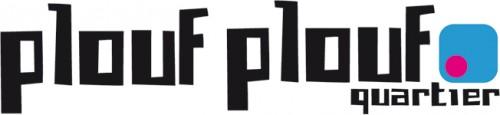 Plouf-Plouf_Quadri_web.jpg