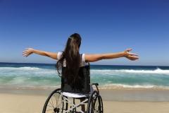 2014_06_17__14_39_vacances_handicap.jpg