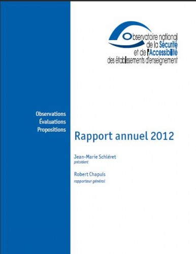 rapport 2012.JPG