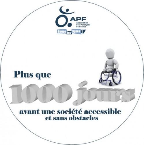 1000-jours-de-l'access.jpg