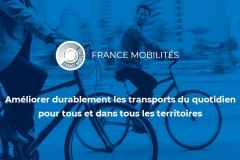 frenchMobility-banniere-1-onclick.jpg