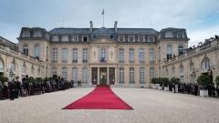 2235224-opinion-abandonner-le-palais-de-lelysee-190838-1.jpg
