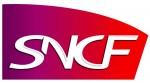 SNCF_logoHD.jpg
