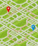 carte-détaillée-de-ville-avec-les-goupilles-et-l-itinéraire-de-gps-90620730.jpg