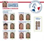 ministere_de_linterieur_foto_identite.jpg