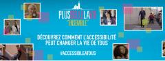 FireShot Screen Capture #081 - '#accessibleatous I Gouvernement_fr' - www_gouvernement_fr_accessibleatous.png