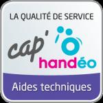 Logo_Cap-handeo_AidesTech.png