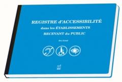 Registre public d'accessibilite.jpg