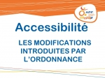 Access_ordonnance.jpg