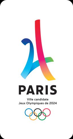 Jeux paralympiques.png