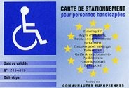 carte-stationnement-handicape-2011.jpg