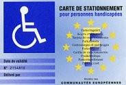 carte-stationnement-handicape-2011.jpg
