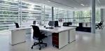 l-eclairage-des-locaux-securite-et-confort-sur-le-lieu-de-travail-613x300.jpg