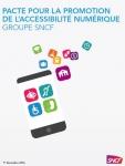 Pacte pour la promotion de l'accessibilité numérique SNCF.jpg