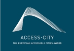 access_city_award.jpg