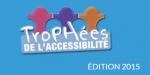 trophees_accessibilite.jpg