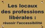 FireShot Screen Capture #043 - 'Guide_professions_liberales_pdf' - www_developpement-durable_gouv_fr_IMG_pdf_Guide_professions_liberales.png