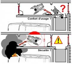 SAS SECURITE.jpg