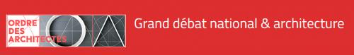 cnoa grand debat.png