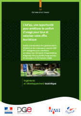 FireShot Screen Capture #061 - 'adap-guide_pour_hotels-restaurants-erp-5-atout_france-dge-28juillet2015pdf_pdf' - www_tourisme-handicaps_org_site_assets_files_1285_adap-guide_pour_hotels-restaurants-erp-5-atou.png