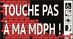 Touche pas à ma MDPH.png