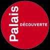 logo-palais.png