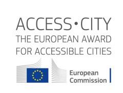 access_city.jpg
