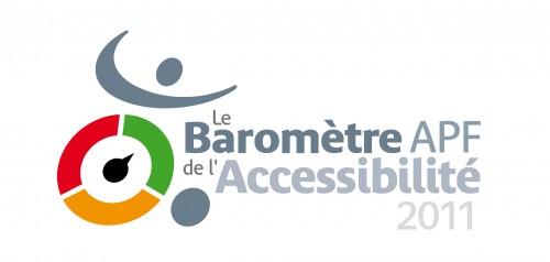Logo Barome¦Çtre APF 2011-HD.jpg