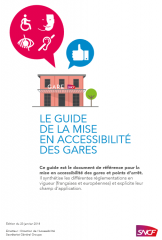 Guide mise en accessibilite gare.png