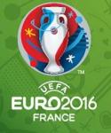 UEFA 2016.jpg