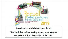 recueil 2019.png