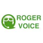 rogervoice.png