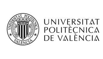 logo-upv.jpg