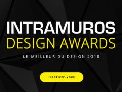 Intramuros design.png