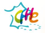 CFHE.png