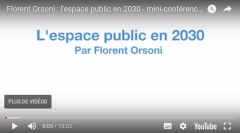 Florent ORSINI -mini-conferences.png