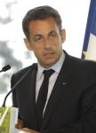 Nicolas_Sarkozy1.jpg