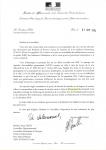 Lettre de Ségolène Neuville-1.png
