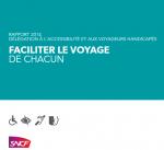 FireShot Screen Capture #063 - 'Faciliter le voyage de chacun - Rapport 2014 - Délégation à l'Accessibilité et aux Voyageurs Handicapés - SNCF' - www_accessibilite_sncf_com_rapport2014_source_index_htm#D1.png