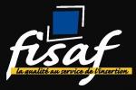 logo-fisaf-fond-noir.jpg