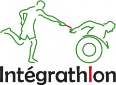 Logo_Integrathlon.jpg