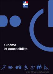 Access et cinéma.png