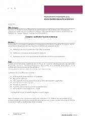 Offre emploi Chargé de qualif T&H -1.jpg