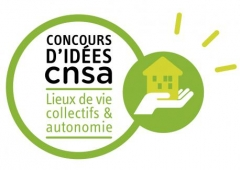 cnsa_logo_prix_def_rvb.jpg