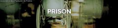 prison-et-handicap-7008.png