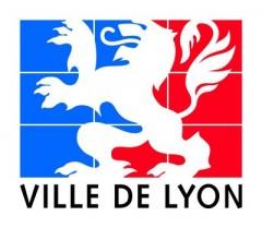 logo_Ville_de_Lyon.JPG