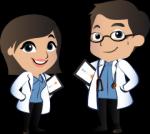 Médecins.png