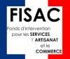 fisac_2018.png