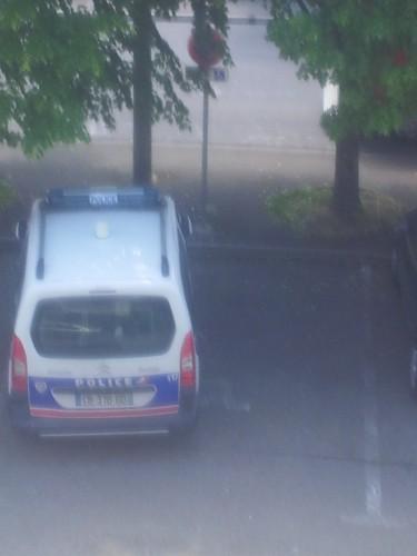 infraction police.jpg